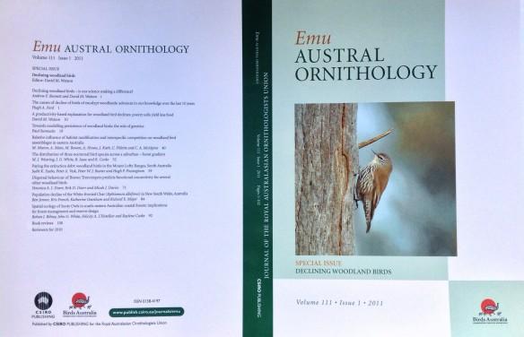 emu_cover